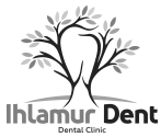 Ihlamur Dent Dental Clinic Istanbul Turkey